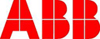 ABB logo - Link to ABB's web site